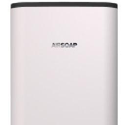 AirSoap