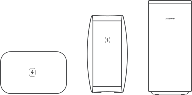 outlined products